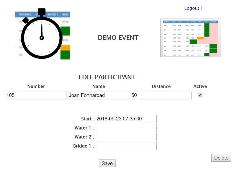Edit_Participant